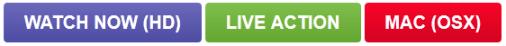 NCAAM Basketball Live Stream