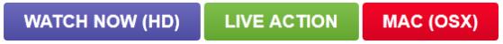 NFL Live Stream 2015