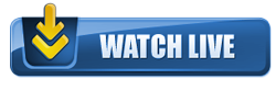 CFB Sports watch Live now