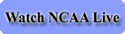 NCAA Live Online