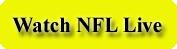 NFL live online broadcast